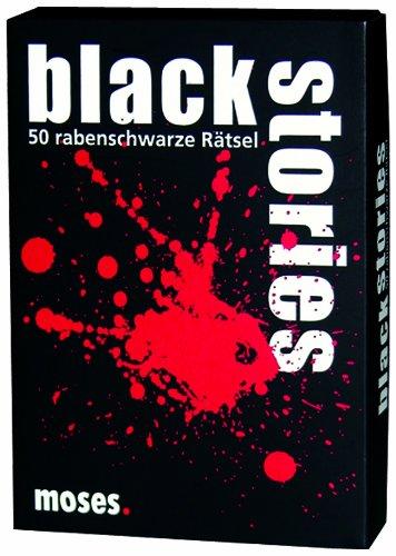 moses-black-stories-50-rabenschwarze-Rtsel-Das-Krimi-Kartenspiel