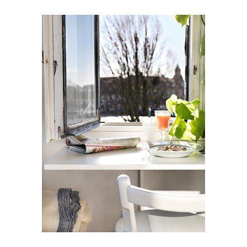 klapptisch wandmontage bestseller shop f r m bel und einrichtungen. Black Bedroom Furniture Sets. Home Design Ideas