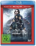 Rogue One: Star Wars kostenlos online stream