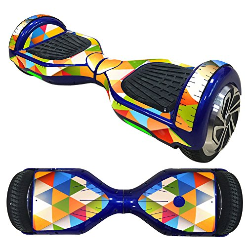 feicuan-full-body-skate-board-skin-pegatina-cover-decal-skin-para-65-inch-self-balancing-scooter-162