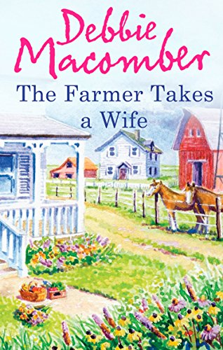 the-farmer-takes-a-wife