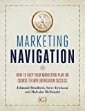 Marketing Navigation