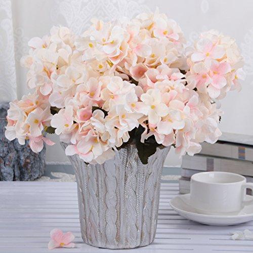 Hortensien Trocknen hortensien trocknen deko