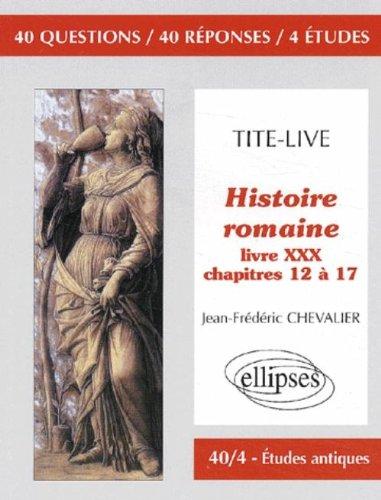 tite-live-histoire-romaine-livre-xxx-chapitres-12--17