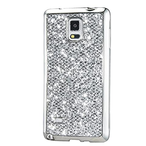 MUTOUREN Samsung Galaxy Note 5 case cover Flexible portable Durable