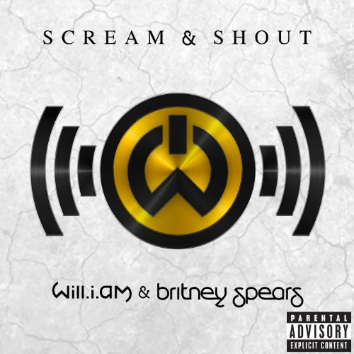 scream-shout-explicit