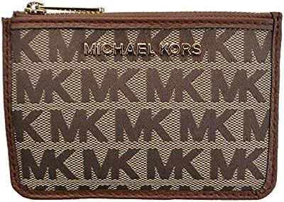 Michael Kors Coinpouch - Llavero, diseño de monedero