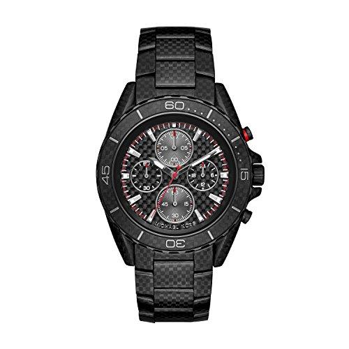 Michael Kors Reloj para hombres mk8455