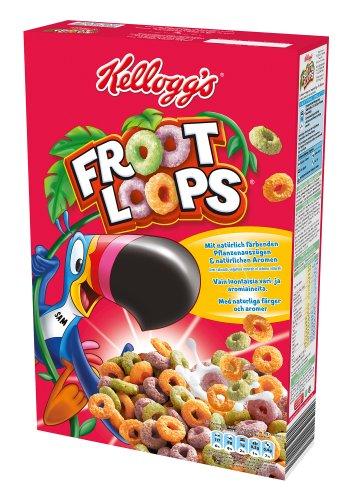kelloggs-froot-loops-6er-pack-6x-350-g