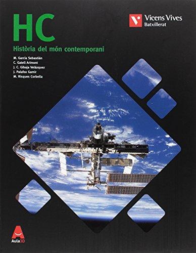 Hc n/e (historia mon contemporani batx) aula 3d: 000001