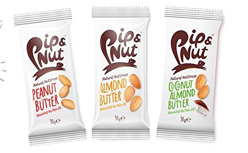 pip-nut-squeeze-pack-mixed-case-12-x-30g-sachets