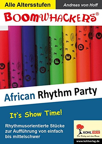boomwhackers-african-rhythm-party