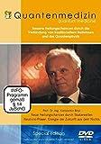 Neue Heilungschancen durch Skalarwellen * Neutrino-Power * Energie der Zukunft aus dem Nichts * Quantenmedizin - Mobilfunk - WLAN - Prof. Dr.-Ing. Konstantin Meyl