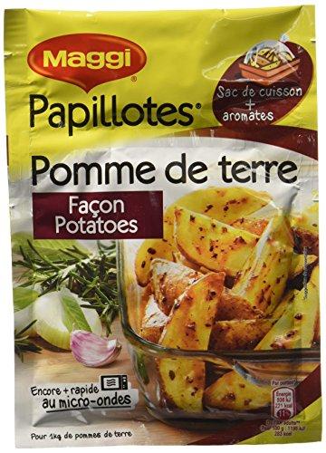 maggi-papillotes-pommes-de-terre-facon-potatoes-1-sachet-34g-lot-de-8