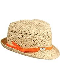 Chapeau Alexandria Trilby Chillouts chapeau pour femme chapeau de soleil