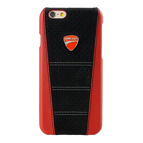 ducati-du-bcip6-sb-d1-rd-superbike-ledertasche-fur-apple-iphone-6-6s-rot