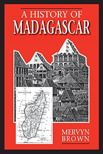 a-history-of-madagascar