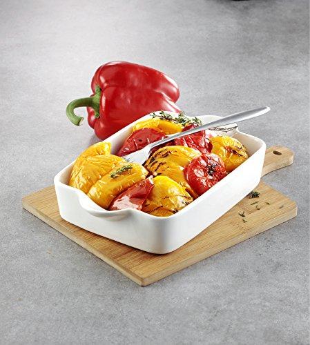TOUPARGEL - Poivrons grillés - 600 g - Surgelé