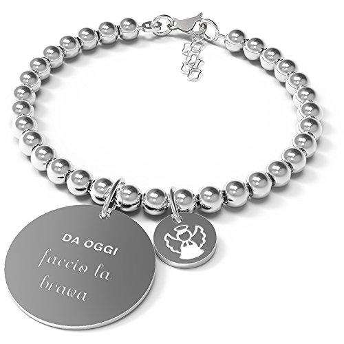 bracciale-donna-10-buoni-propositi-faccio-la-brava-collezione-classic-casual-cod-b4670