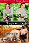 A Bevin Hero [The O'Hagan Way 5] (Sir...