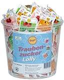 Frigeo TZ-Lolly 3-fach 100 Stück