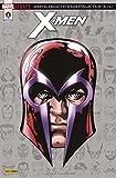 Marvel Legacy : X-Men nº1