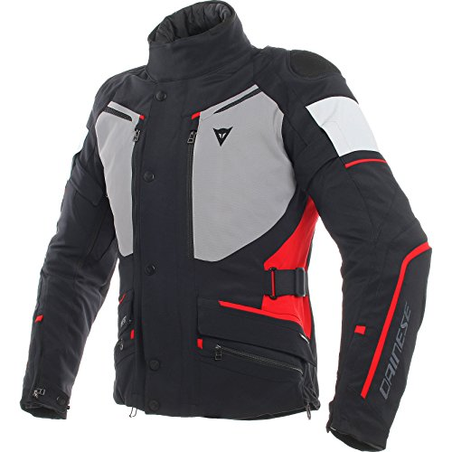 Giacca moto Dainese Carve Master 2 Gore-Tex