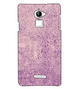 Fuson Designer Back Case Cover for Coolpad Note 3 Lite :: Coolpad Note 3 Lite Dual SIM (Designer theme)
