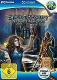 Spirits of Mystery: Das f�nfte K�nigreich Bild