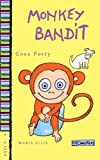 Best Golden Books Book Toddlers - Monkey Bandit Goes Potty: Children's picture book about Review