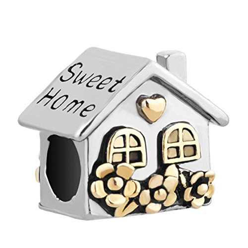 uniqueen-sweet-home-family-house-charm-fits-pandora-charms-bracelet