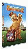 Garfield 2 = Garfield : a tail of two kitties   Hill, Tim. Réalisateur