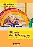 ISBN 3589248599