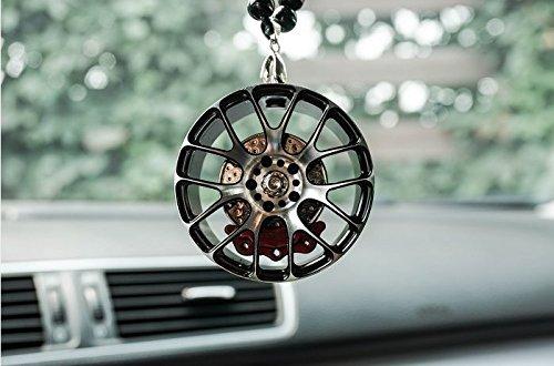 modified-auto-rearview-spiegel-anhanger-auto-hangende-ornamente