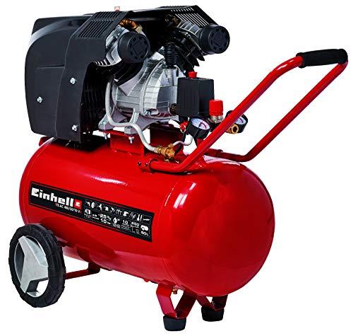 Einhell TE-AC 400/50/10 V