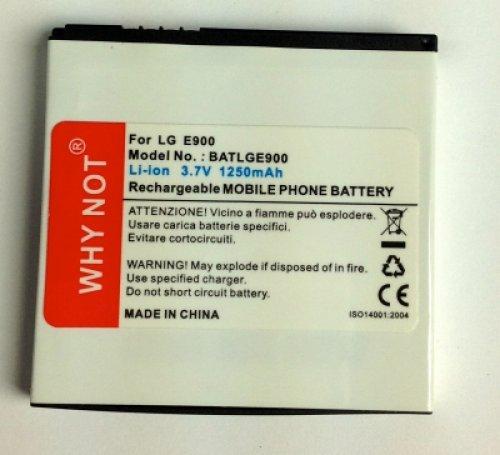 batterie-pour-lg-e900-optimus-7-c900-optimus-7q-quantum-e906-jil
