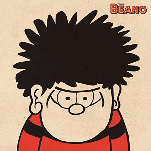 the-beano-blank-classic-design-birthday-card