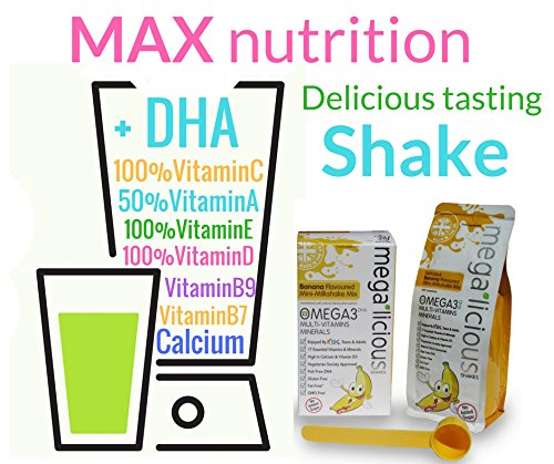 28-delicious-dha-multivitamin-shakes-with-no-added-sugar-in-natural-banana-flavour