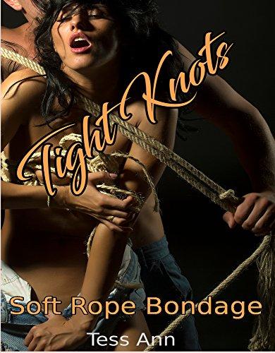 tight-knots-soft-rope-bondage