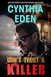 Don't Trust A Killer (Dark Sins Book 1)