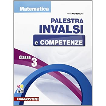 Palestra Invalsi Matematica 3^ Media
