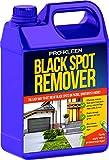 Pro-Kleen Patio & Driveway Cleaner (5L) • Kills All Moss, Mould & Algae