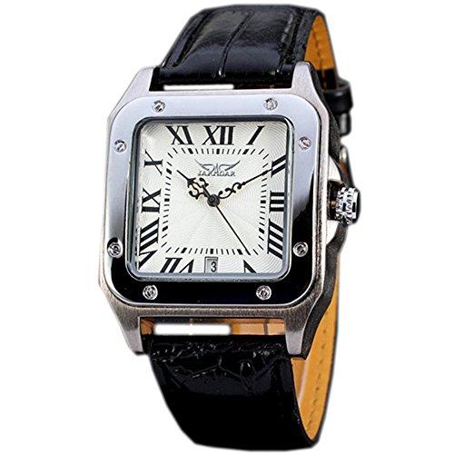 gute-montre-mecanique-de-forme-carree-avec-affichage-analogique-et-bracelet-en-imitation-cuir-blanc