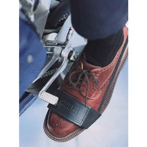 tucano-urbano-protege-chaussures-moto-cuir-tucano-urbano