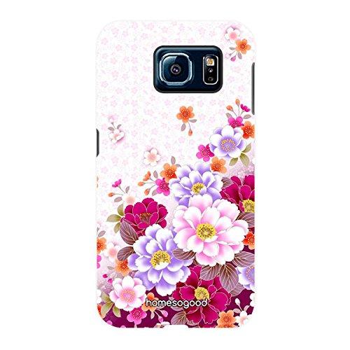 homesogood-drybrush-floral-pattern-multicolor-3d-mobile-case-for-samsung-s6-back-cover