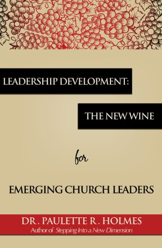 "The Church's Thirst for ""Strong Leaders"""