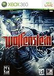 Chollos Amazon para Wolfenstein [Importación itali...