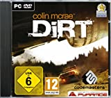Colin McRae Dirt [Software Pyramide] -
