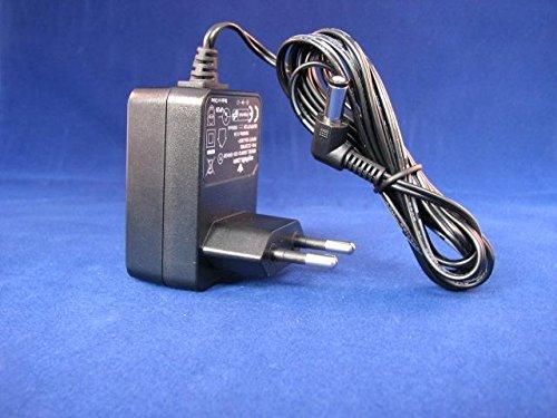 Preisvergleich Produktbild 12V Netzteil / Ladegerät für TC-Helicon VoiceTone H1 Effektpedal