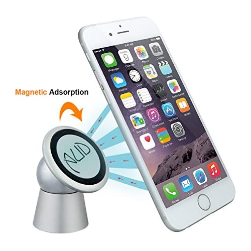 CNAUD Magnetic Cell Phone Holder